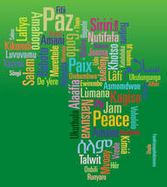 Network of Foundations and Institutions for the Promotion of a Culture of Peace in Africa