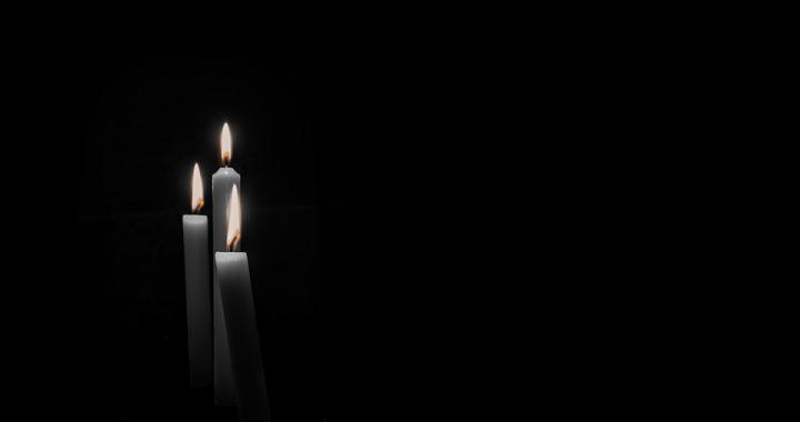 Messages De Condoléances Suite Au Décès Du Pr Kenneth